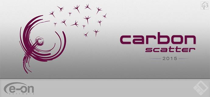 01-carbon-scatter-splash