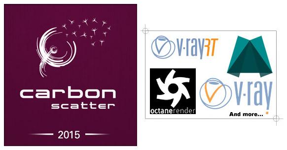 05-carbon-scatter-renders
