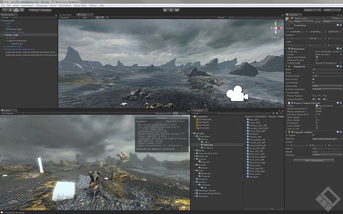 02-unity-overview-unity4