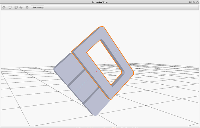 05-keyshot-6-geometry-view