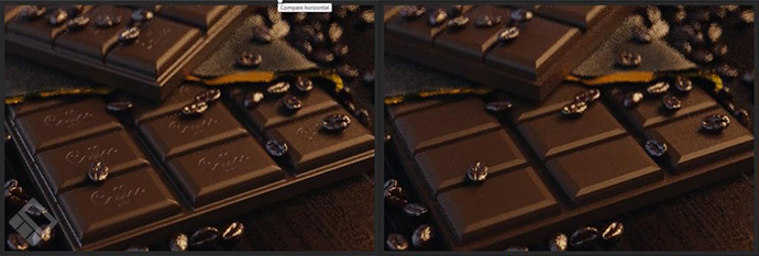 02-vray33-new-features-raytrace-round-corner