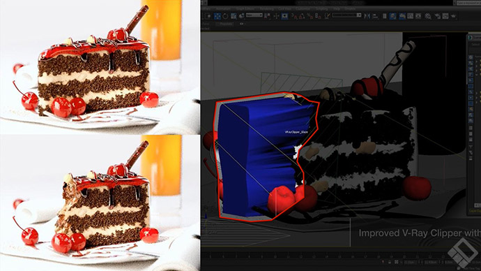 04-vray33-new-features-clip