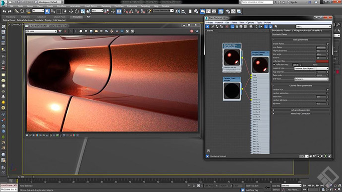 05-vray33-new-features-flake