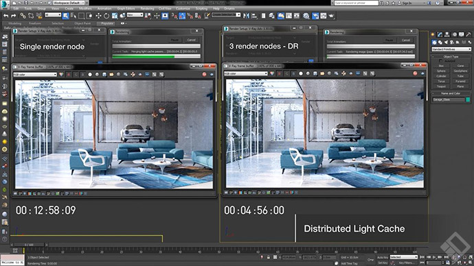 06-vray33-new-features-light-cashe
