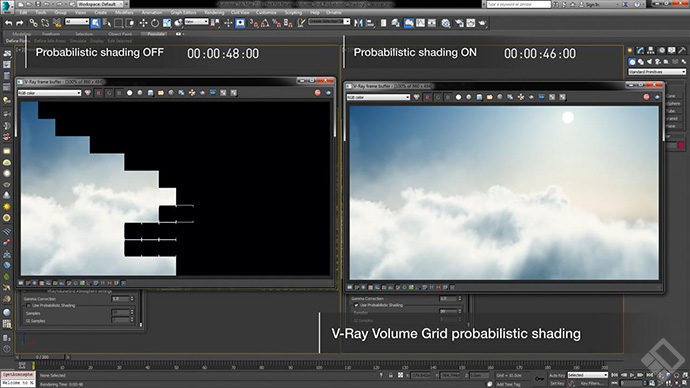 09-vray33-new-features-probabilistic