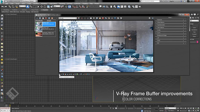 13-vray33-new-features-vray-frame-buffer
