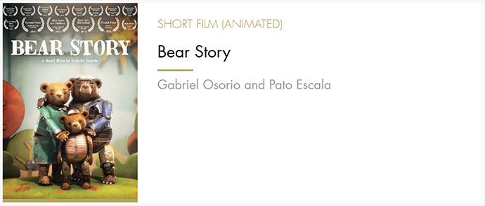 02-bear-story