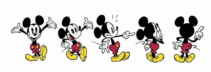 01-mickey-mouse-cartoon
