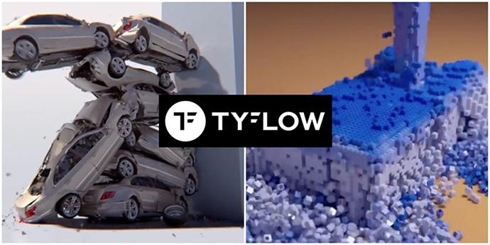 03-tyflow