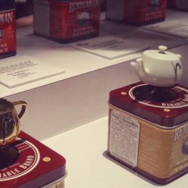 نگاهی به تاریخچه قوری سه بعدی Utah Teapot